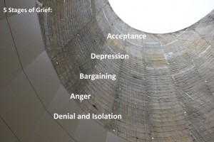 5-stages-of-grief-sm